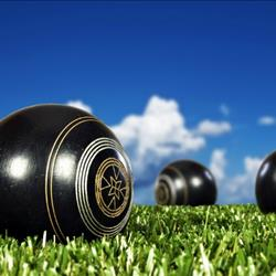 Lawn Bowls Evening, Friday, 12 March 2021